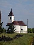a Zéli kápolna