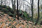 A szikla (by lelcache)