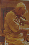 Sáfrány Géza (1905-1995)
