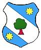 Cserkút címere