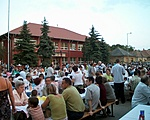 Falunap (június 26)