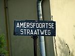 hollandok utcája