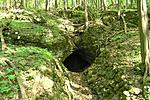 Lilla-barlang