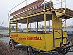 az omnibuszom