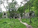 A Hermann-erőd