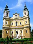 Nagyváradi Bazilika