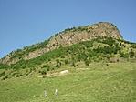Arany hegy
