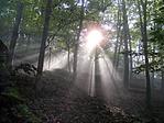 Őszi fények (fotó: kectam)