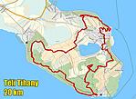 TTTT 2016 20 km