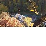 Molnár-szikla