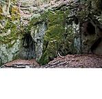 Udvarkői-barlang
