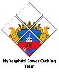 Gc team logo