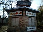 kebabos pavilon