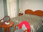 A szobank