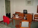 A szobank 2.