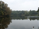 Még egy kis tó