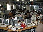 Hírközpont