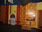 Napi MOZAIK Stúdió