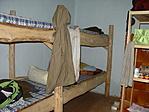 Egyik kisszoba