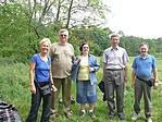 Debreceni Egészségügyi Sportegyesület tagjai