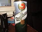 Egyenest Szlovákiából hoztam...