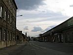 Fő utca