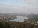 Pécsi-tó (fgép)