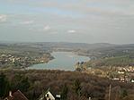 Pécsi-tó Samsung
