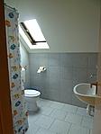 Fürdőszoba (szobához tartozó)