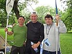 Qtya,Maczy, és Gyula