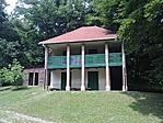Stimecz ház