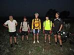 Hajnalban a Sió-csatoprnánál  gusty, kicsiogre, scele, JAck66, Mazsola069